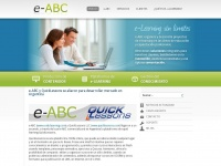 e-abclearning.com