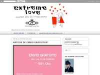 theextremecollection.blogspot.com