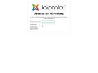 aromasdemarketing.com