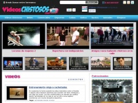 videoschistosos.com.mx