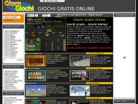 Giocogiochi.info - Destination Tips tips