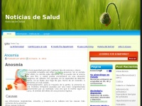noticiassalud.com