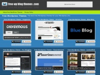 freewpblogthemes.com