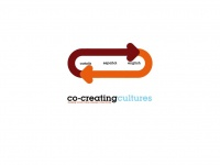 co-creating-cultures