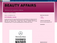 affairsbeauty.blogspot.com