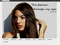 thefashionthroughmyeyes.com