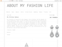 aboutmyfashionlife.blogspot.com