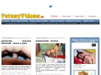 fotosyvideos.us