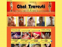 Videos Travestis y Transexuales – Chat travestis - Videos travestis gratis