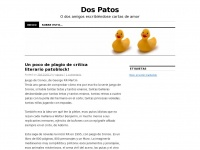 2patos.wordpress.com