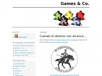 gamesandco.wordpress.com