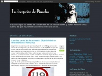 pinochodeception.blogspot.com