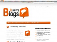 qualityblogs.es