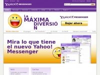mx.messenger.yahoo.com