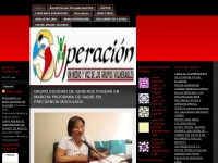 superacionoaxaca.wordpress.com