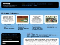 infocep.wordpress.com