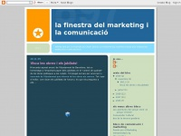 La Finestra del Marketing i la Comunicació