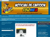 noticartuncolombia.blogspot.com