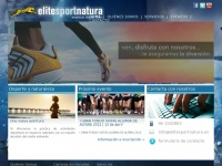 elitesportnatura.es