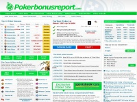 pokerbonusreport.com