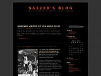 sa1220.wordpress.com