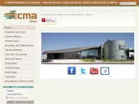clinicatecma.es