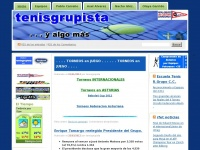 tenisgrupista.wordpress.com