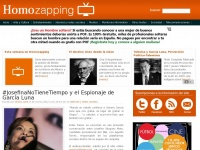 homozapping.com.mx