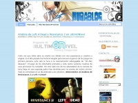 huracan134.wordpress.com