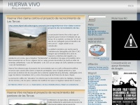 huervavivo.wordpress.com
