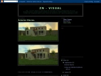 znvisual.blogspot.com