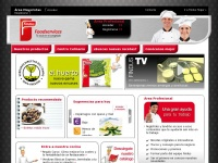 findusfoodservices.es