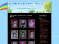 quintogradomav.wordpress.com