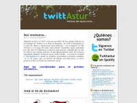 twittastur.wordpress.com