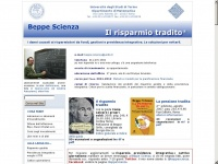 beppescienza.it