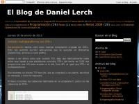 dlerch.blogspot.com