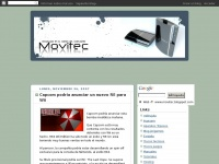 movitec.blogspot.com