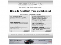 robotic-lab.com