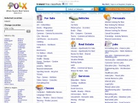 Olx.ie - Free classifieds in Ireland, classified ads in Ireland (For Sale in Ireland, Vehicles in Ireland, Real Estate in Ireland, Community in Ireland