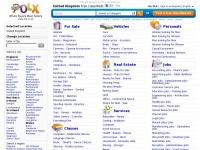 Olx.co.uk - Free classifieds in United Kingdom, classified ads in United Kingdom (For Sale in United Kingdom, Vehicles in United Kingdom, Real Estate in United Kingdom, Community in United Kingdom