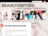 revueltodetodo.wordpress.com