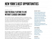 V4ny.net: The Best Search Links on the Net