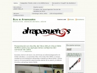 atrapasuenos.wordpress.com