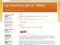 noticiadeldia.blogspot.com