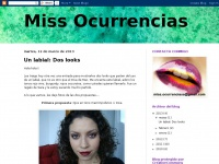 demissocurrencias.blogspot.com