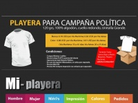 playerasoptima.com.mx
