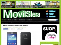 movilsfera.com