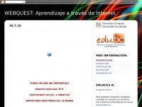 eduticwebquest.blogspot.com