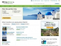 Tripadvisor.ie - TripAdvisor: Read Reviews, Compare Prices & Book