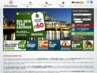 d4hotels.ie